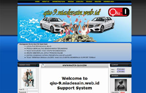 Jasa Web Support Qiu-9